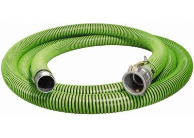 6″ Suction Hose