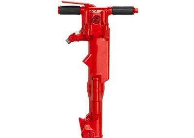 60lbs Air Hammer