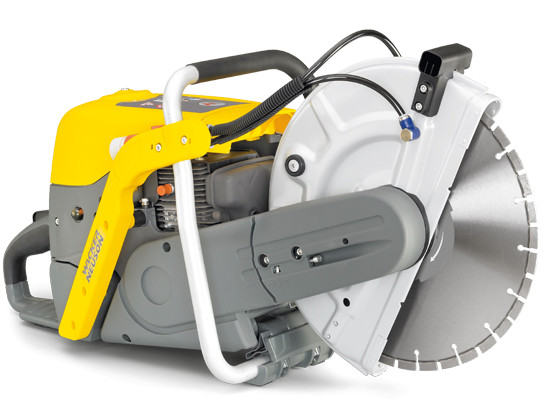 Saws & Cutting Devices