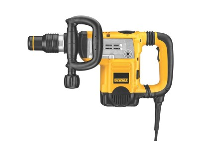 15lbs Electric Chipping Hammer