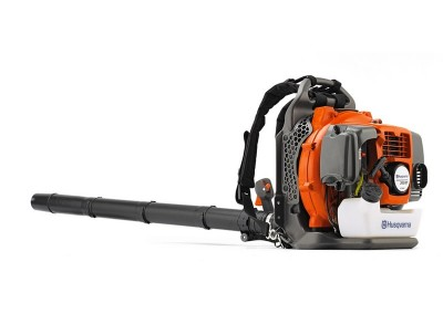 Backpack Blower