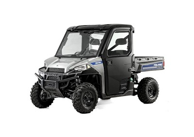 Brutus Utility Vehicles