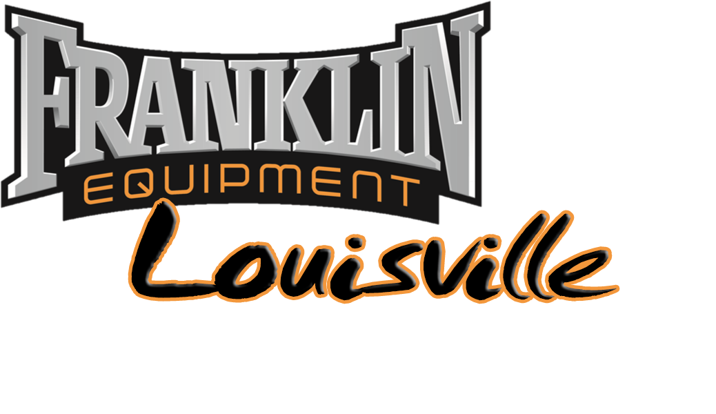 Franklin Equipment Louisville